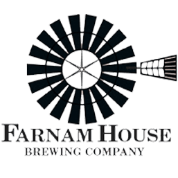 farnam-house.png