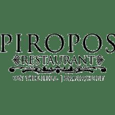 piropos.png