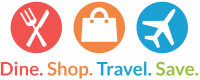 dine-shop-travel-save-2.png
