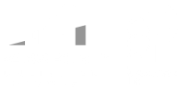 midwest-logo-light.png